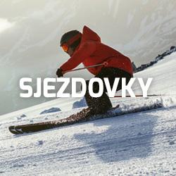Ceník sjezdových lyží